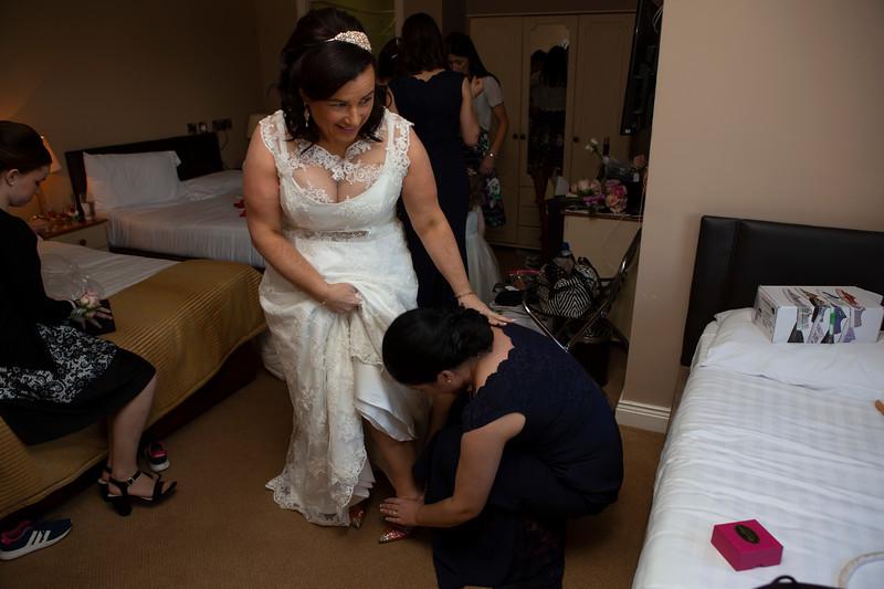 WEDDING-166.jpg