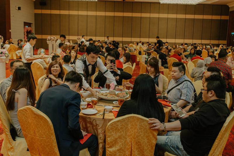 Choon Hon & Soofrine Banquet-204.jpg