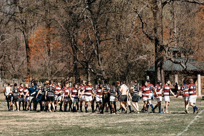 Dry Gulch Rugby 249 - FB.jpg