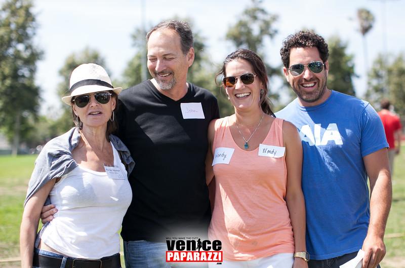 VenicePaparazzi.com-197.jpg