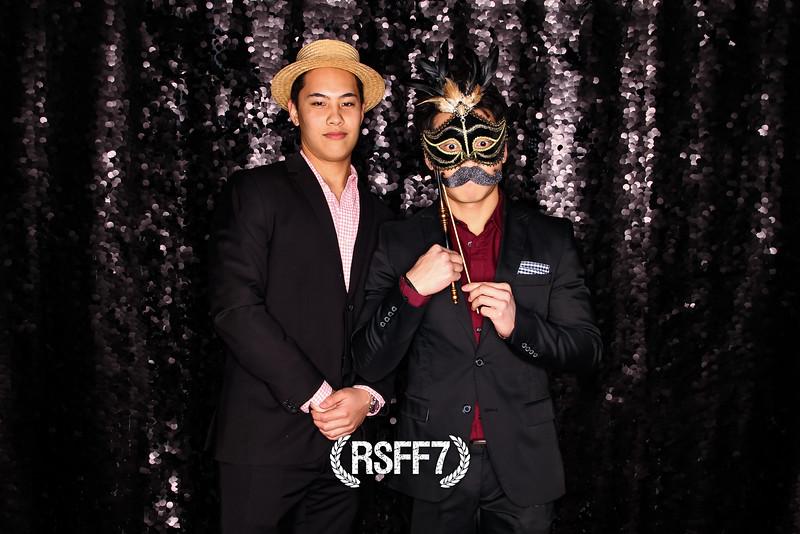 RSFF7 - 231.jpg