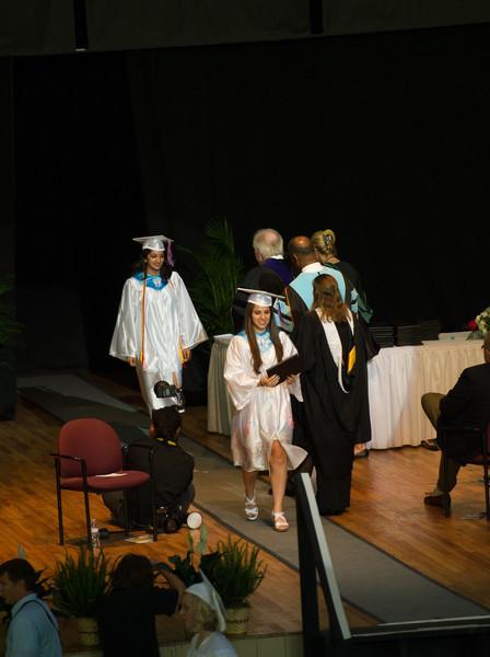 CentennialHS_Graduation2012-261.jpg