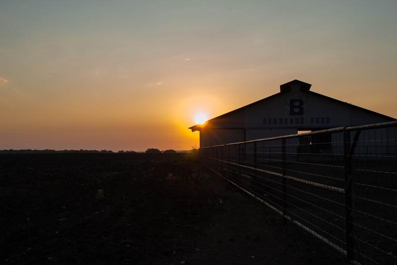 Sunrise 1-1.jpg