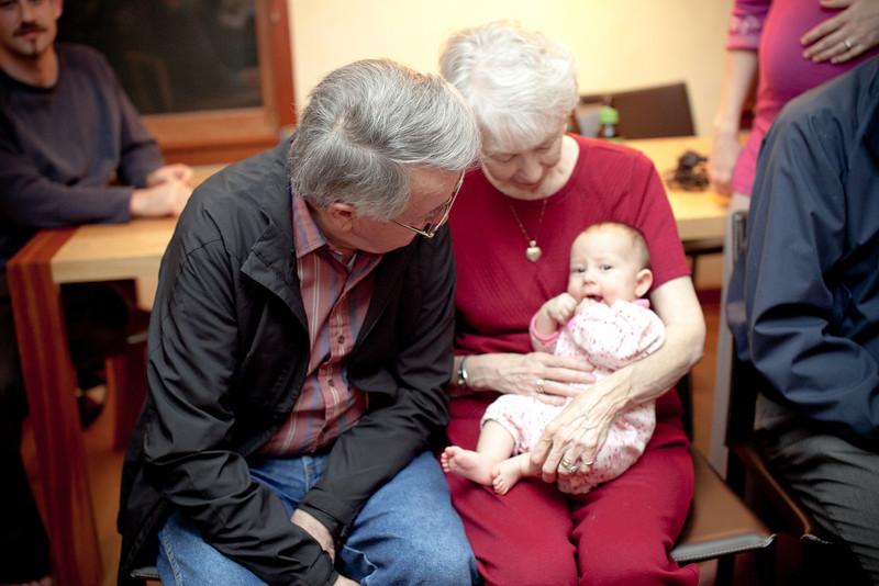 Grandpa's Birthday-36.jpg