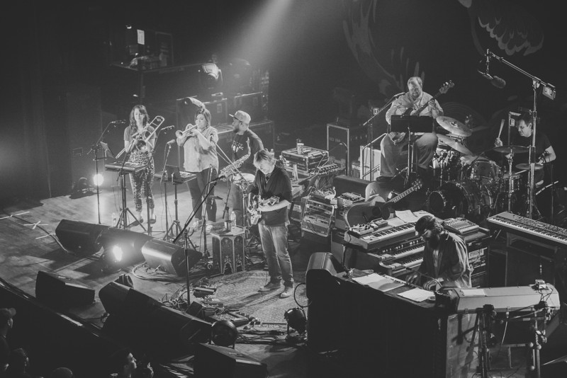 Trey Anastasio Band-0147.jpg