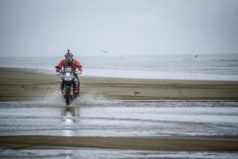 2018 KTM New Zealand Adventure Rallye - Northland (178).jpg