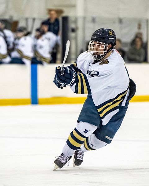 2020-01-24-NAVY_Hockey_vs_Temple-21.jpg