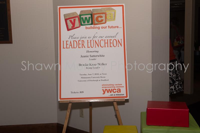 0006_YWCA-Leader-Lunch_060716.jpg