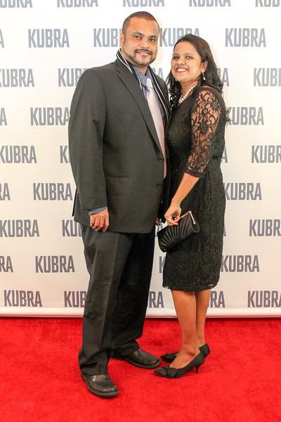 Kubra Holiday Party 2014-59.jpg