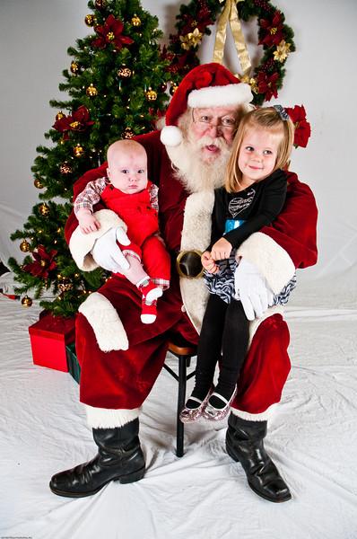 KRK with Santa 2011-236.jpg