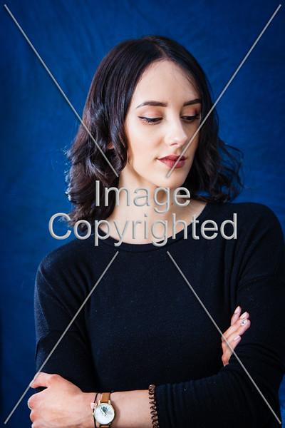 Irene-Ellis_60.jpg