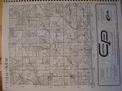 Missouri Genealogy unsorted