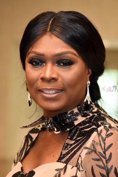 Olawumi's 50th birthday 265.jpg