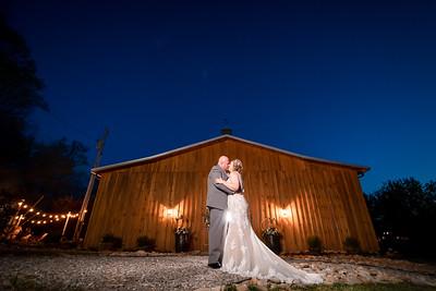 Smith Wedding 2021