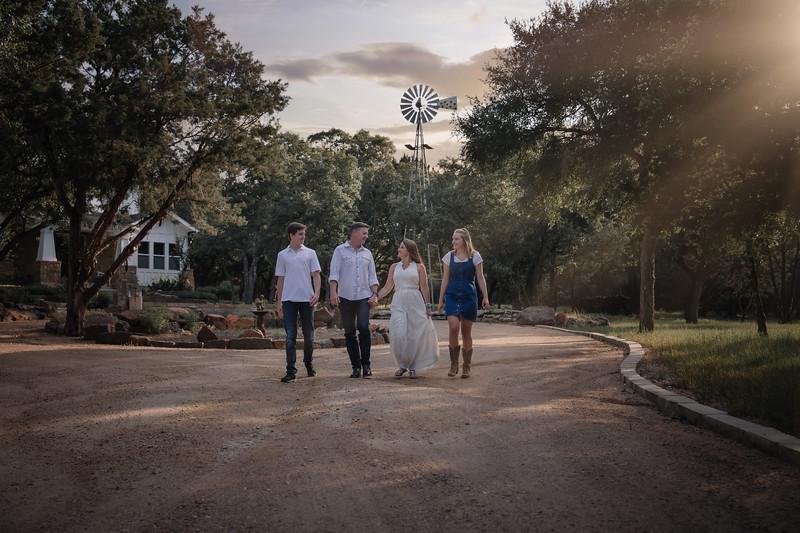 Oehler Family 6.02.19