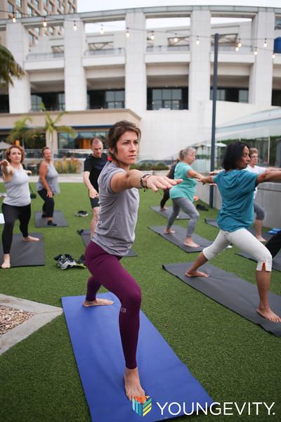 09-21-2019 Early Morning Yoga ZG0007.jpg