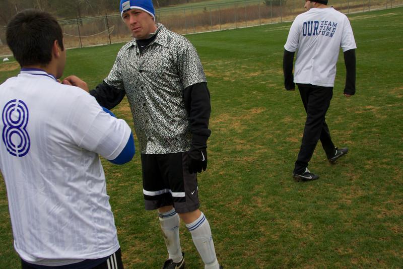 Alumni Soccer Games EOS40D-TMW-20090502-IMG_0880
