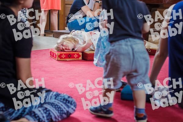 ©Bach to Baby 2017_Laura Ruiz_Twickenham_2017-06-16_24.jpg