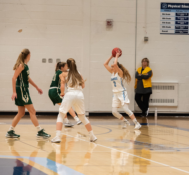 girls basketball vs seneca (31 of 59).jpg