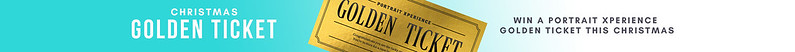 Golden Ticket Banner 1 Long-HDP.jpg