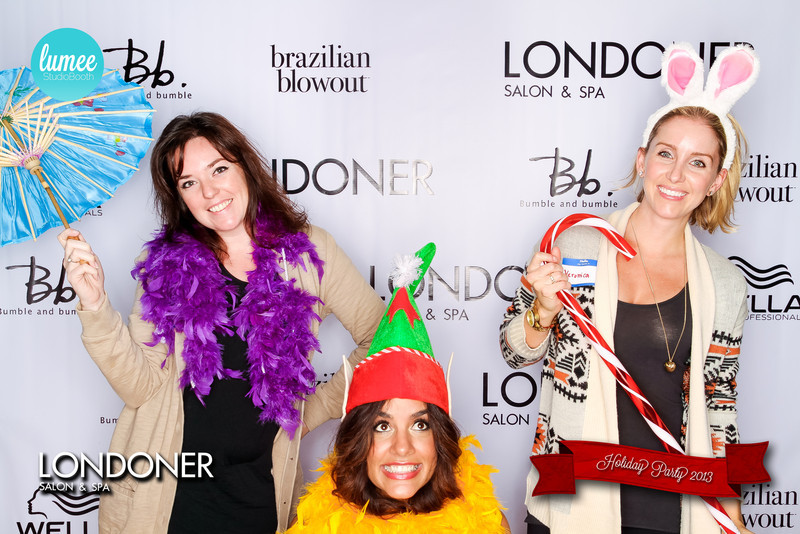Londoner Holiday Party 2013-137.jpg