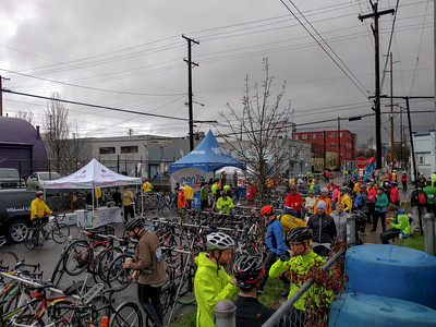 2016 Worst Day of the Year Ride