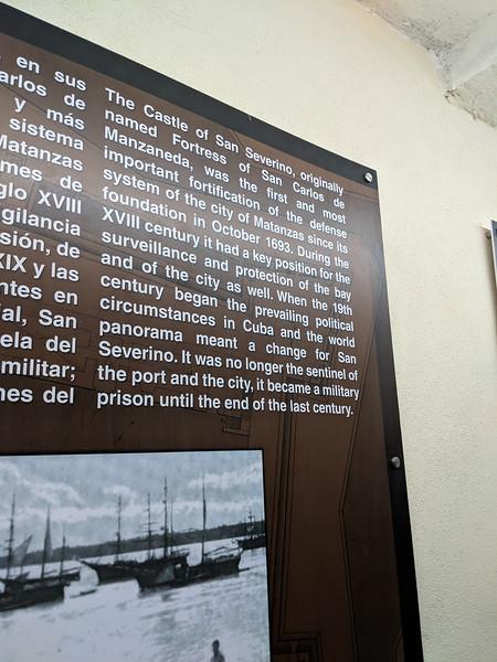 matanzas museo de la ruta del esclavo-5.jpg