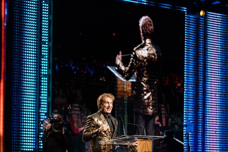 24th-adg-awards-02-01-2020-7032.jpg