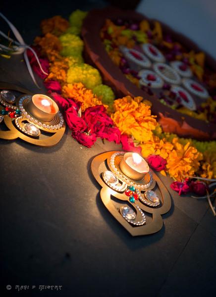 Jay Pooja Mehandi-133.jpg