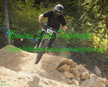 NWC 7 2017 Race Day  Mountain Sports Photography