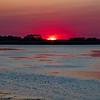 SunsetBackBayNationalWildlifeRefuge-042