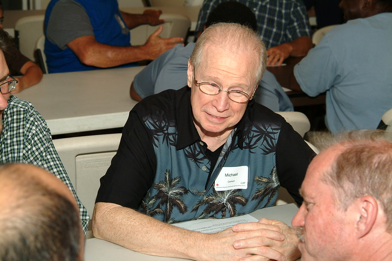 abrahamic-alliance-international-gilroy-2013-08-18_15-42-45-abrahamic-reunion-community-service-ray-hiebert.jpg