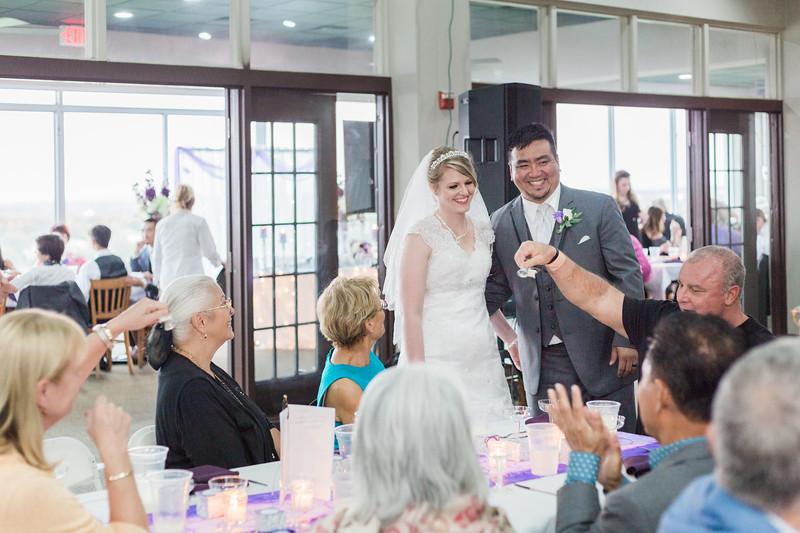 ELP1104 Amber & Jay Orlando wedding 2403.jpg