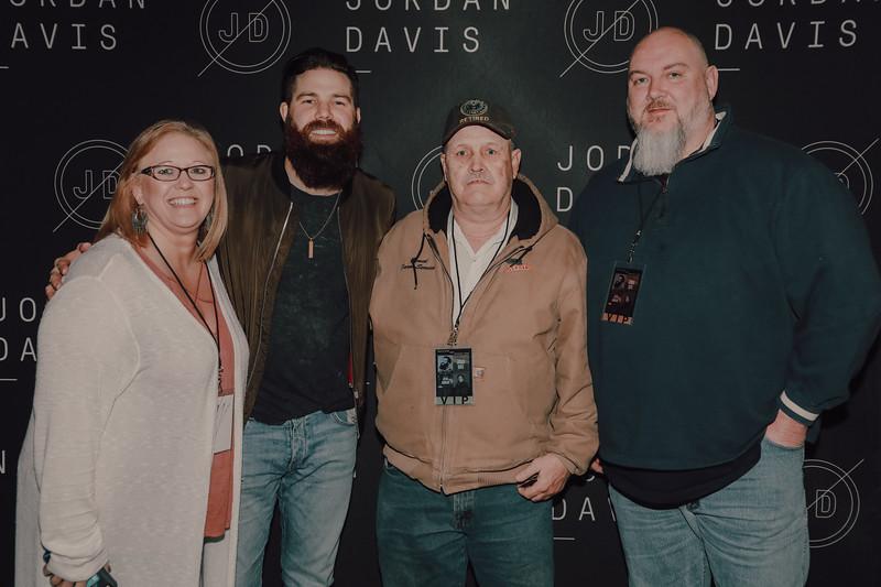 Nashville, TN VIP-2.jpg