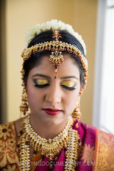 Sharanya_Munjal_Wedding-163.jpg