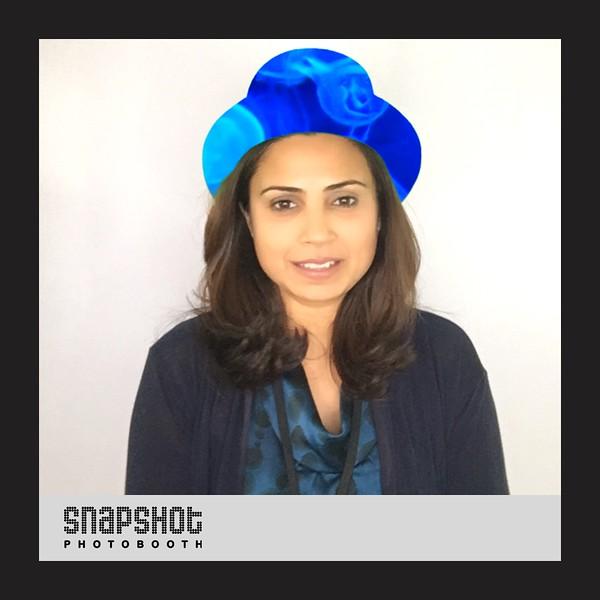 Snapshot-Photobooth-CSE-16.jpg
