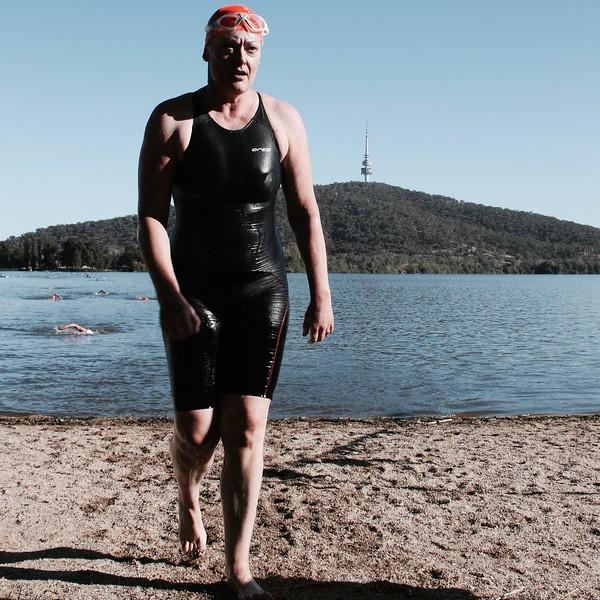 SC 2017-02-19 Canberra Swim 0.5, 2.5, 5km  - 68.jpg