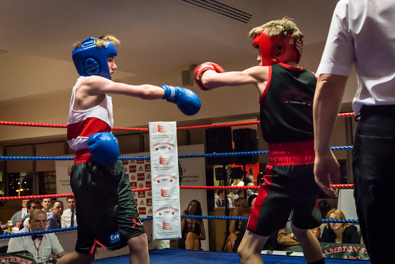 -Boxing Event March 5 2016Boxing Event March 5 2016-15320532.jpg