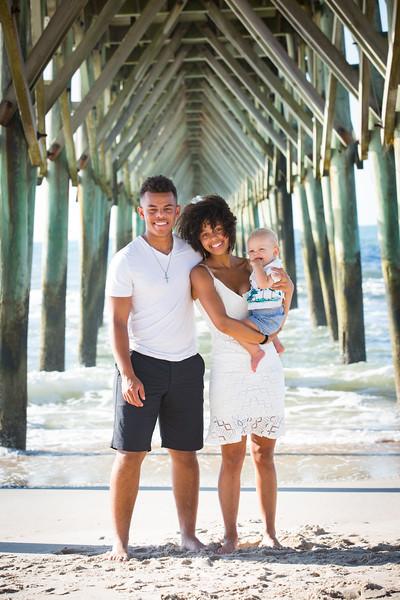 Family photography Surf City NC-326.jpg