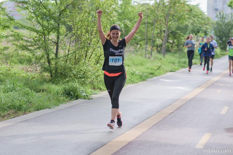 mitakis_marathon_plovdiv_2016-097.jpg