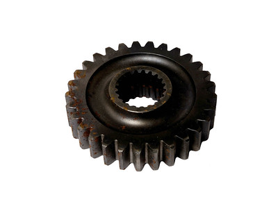 MASSEY FERGUSON 4WD DROP BOX GEAR 29T 3426138M1