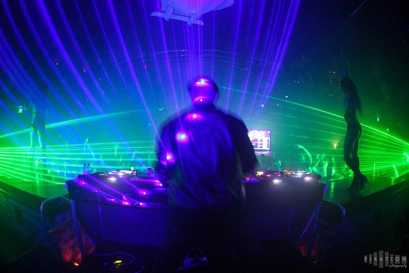 DJ Snake Fixation-92.jpg