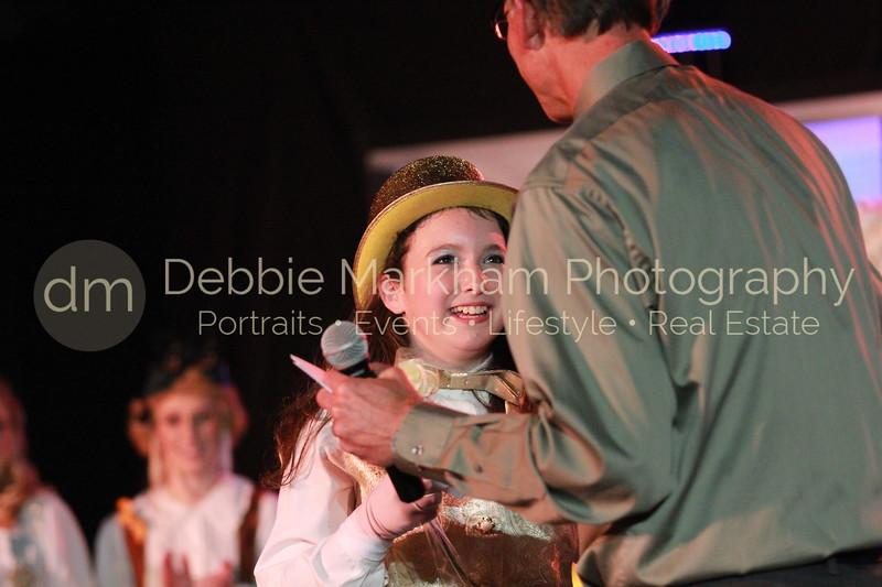 DebbieMarkhamPhoto-Opening Night Beauty and the Beast268_.JPG