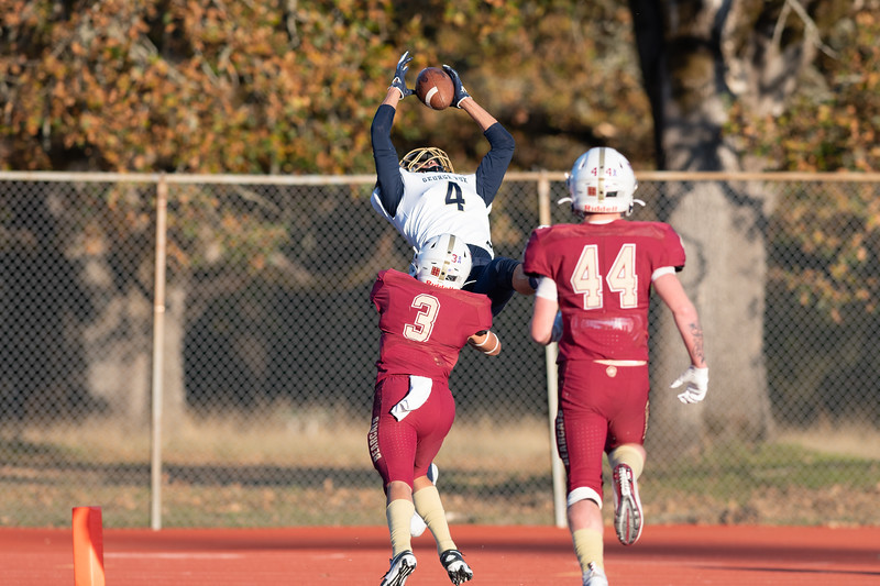 MFB Willamette vs. George Fox-37.jpg