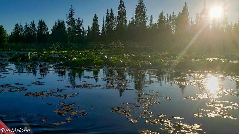 07-16-2020 Hosmer Lake Kayak-12.jpg
