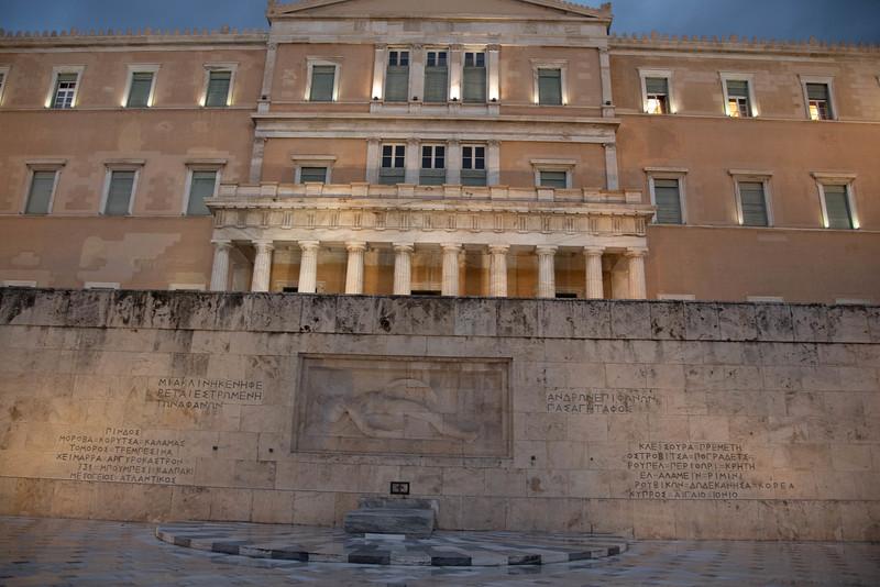 Athens-81.jpg