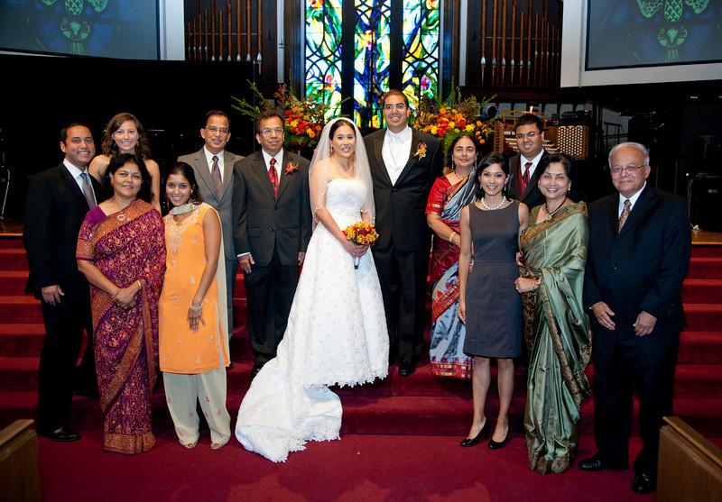 Emmalynne_Kaushik_Wedding-433.jpg