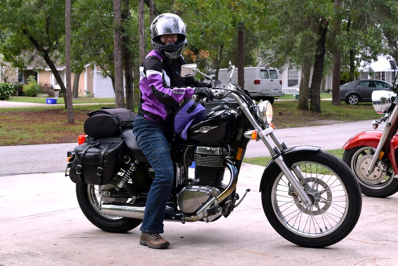 2016 Rides With Sherry (15).JPG
