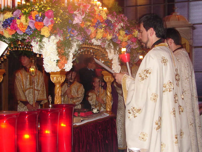2008-04-27-Holy-Week-and-Pascha_435.jpg