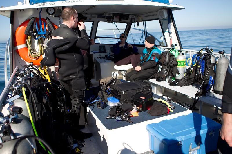01-05-12_Monterey_Boat_Dive_Roeder_54.jpg
